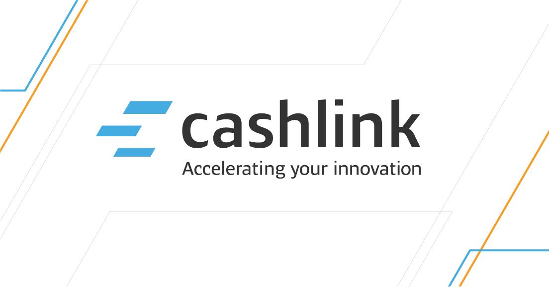 Cashlink