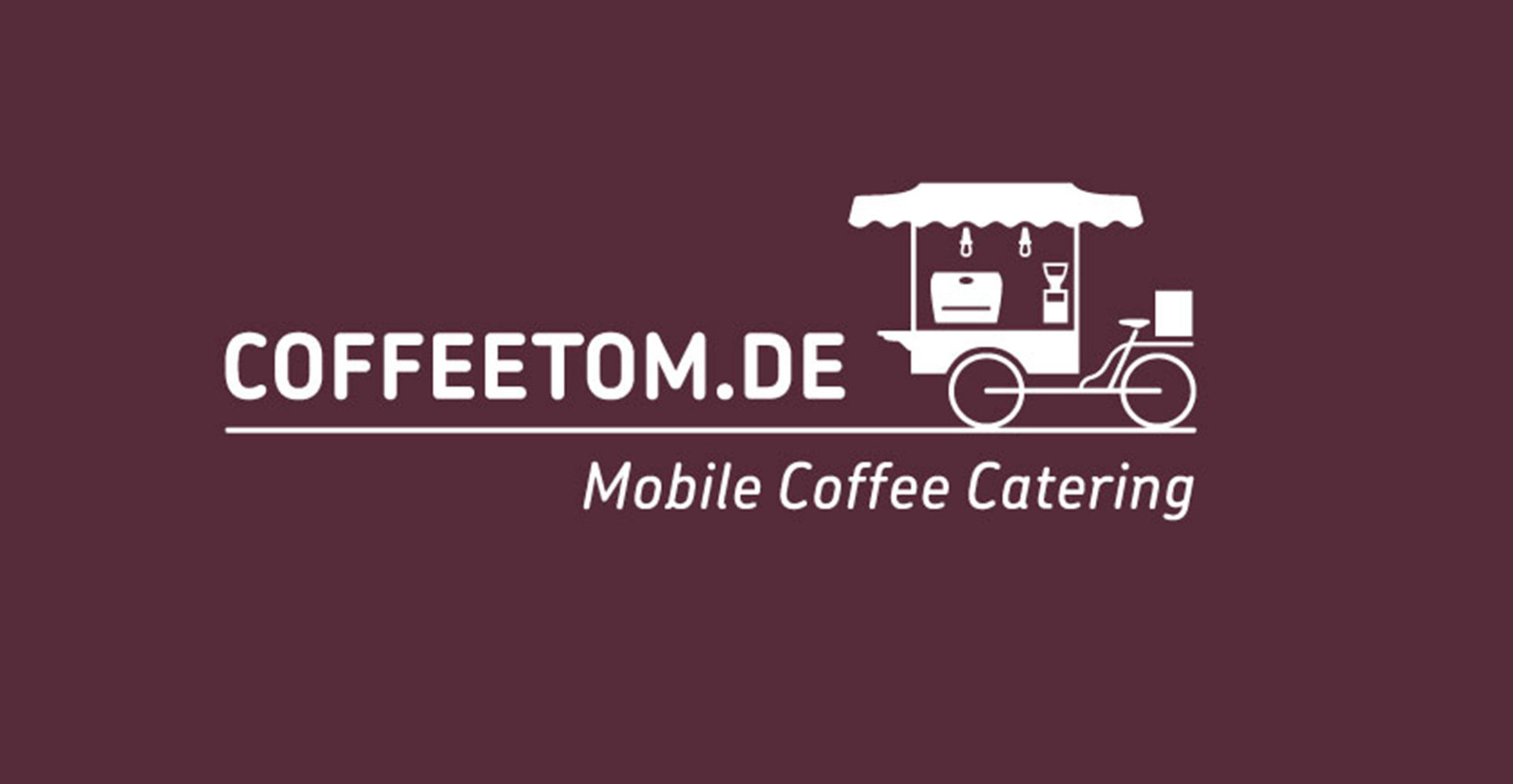 COFFEETOM